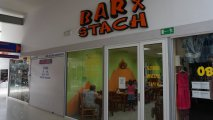 bar-stach