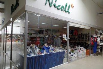 sr_nicol-28