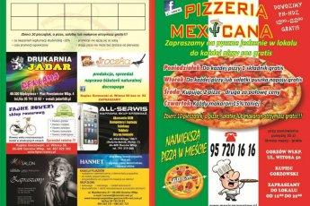 pizzeria-mexicana.1_f
