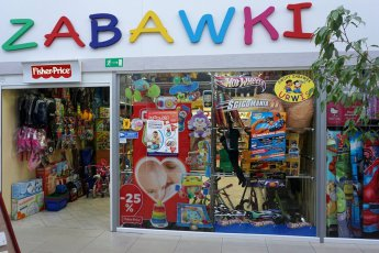 p-h-sawa-swiat-zabawek_f